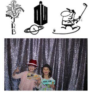 2017-04-01 NYX Events - Joel's Bar Mitzvah Photobooth (56)