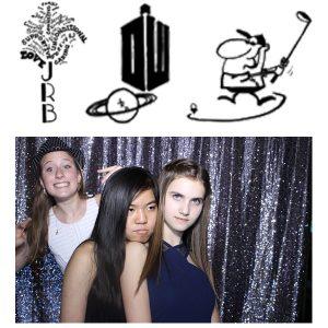 2017-04-01 NYX Events - Joel's Bar Mitzvah Photobooth (57)
