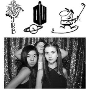 2017-04-01 NYX Events - Joel's Bar Mitzvah Photobooth (58)