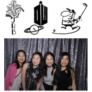 2017-04-01 NYX Events - Joel's Bar Mitzvah Photobooth (6)