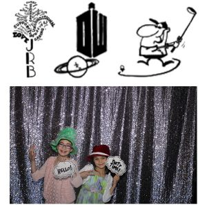 2017-04-01 NYX Events - Joel's Bar Mitzvah Photobooth (60)