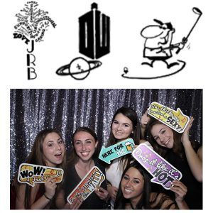 2017-04-01 NYX Events - Joel's Bar Mitzvah Photobooth (61)