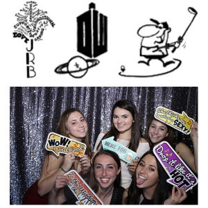 2017-04-01 NYX Events - Joel's Bar Mitzvah Photobooth (62)