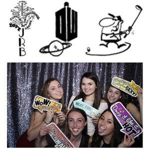 2017-04-01 NYX Events - Joel's Bar Mitzvah Photobooth (62)