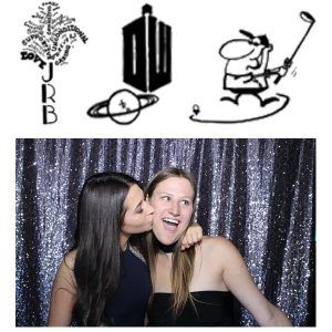 2017-04-01 NYX Events - Joel's Bar Mitzvah Photobooth (65)