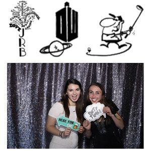 2017-04-01 NYX Events - Joel's Bar Mitzvah Photobooth (66)