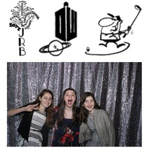 2017-04-01 NYX Events - Joel's Bar Mitzvah Photobooth (7)