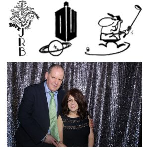 2017-04-01 NYX Events - Joel's Bar Mitzvah Photobooth (77)