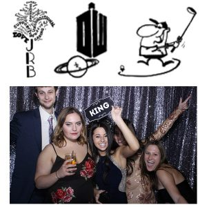 2017-04-01 NYX Events - Joel's Bar Mitzvah Photobooth (79)