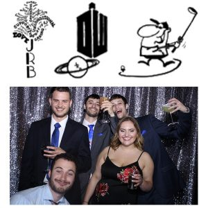 2017-04-01 NYX Events - Joel's Bar Mitzvah Photobooth (81)