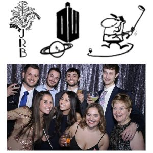 2017-04-01 NYX Events - Joel's Bar Mitzvah Photobooth (82)