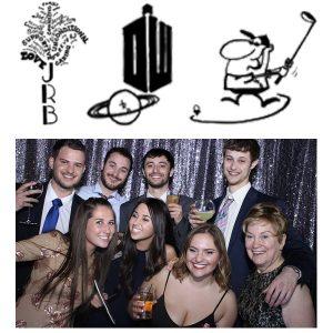 2017-04-01 NYX Events - Joel's Bar Mitzvah Photobooth (82)