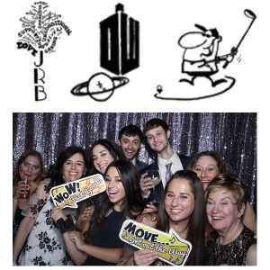 2017-04-01 NYX Events - Joel's Bar Mitzvah Photobooth (84)