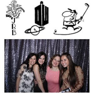 2017-04-01 NYX Events - Joel's Bar Mitzvah Photobooth (85)