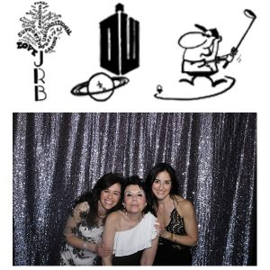 2017-04-01 NYX Events - Joel's Bar Mitzvah Photobooth (87)