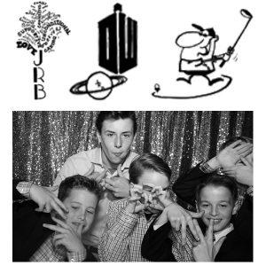 2017-04-01 NYX Events - Joel's Bar Mitzvah Photobooth (9)