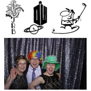 2017-04-01 NYX Events - Joel's Bar Mitzvah Photobooth (92)
