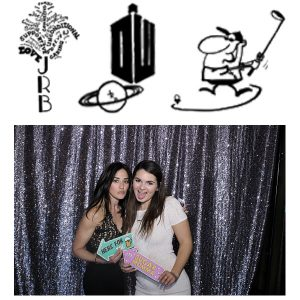 2017-04-01 NYX Events - Joel's Bar Mitzvah Photobooth (94)