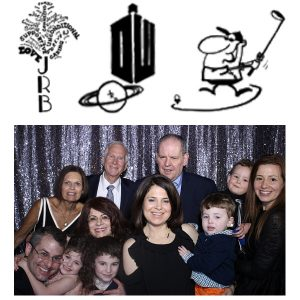 2017-04-01 NYX Events - Joel's Bar Mitzvah Photobooth (96)
