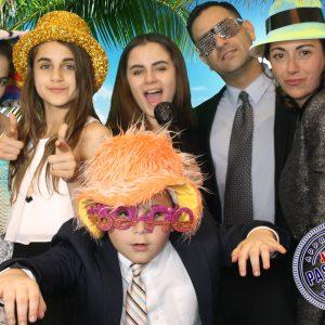 2017-04-01 NYX Events - Josh's Bar Mitzvah Greenscreen (105)