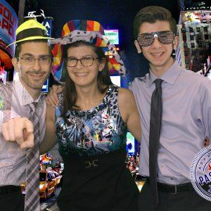 2017-04-01 NYX Events - Josh's Bar Mitzvah Greenscreen (49)