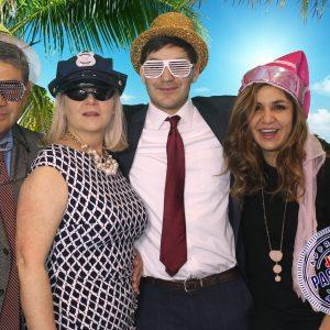 2017-04-01 NYX Events - Josh's Bar Mitzvah Greenscreen (57)