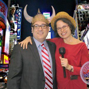 2017-04-01 NYX Events - Josh's Bar Mitzvah Greenscreen (75)