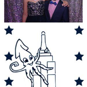 2017-04-01 NYX Events Photobooth - Sydney's Bat Mitzvah (10)