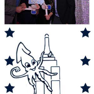 2017-04-01 NYX Events Photobooth - Sydney's Bat Mitzvah (100)