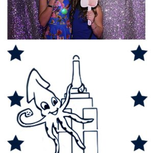 2017-04-01 NYX Events Photobooth - Sydney's Bat Mitzvah (104)