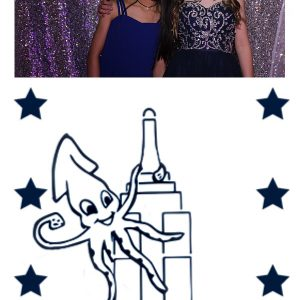 2017-04-01 NYX Events Photobooth - Sydney's Bat Mitzvah (111)
