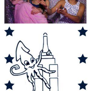 2017-04-01 NYX Events Photobooth - Sydney's Bat Mitzvah (116)
