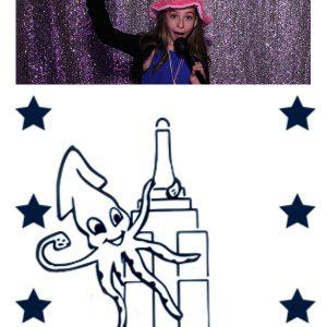 2017-04-01 NYX Events Photobooth - Sydney's Bat Mitzvah (118)