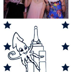 2017-04-01 NYX Events Photobooth - Sydney's Bat Mitzvah (119)