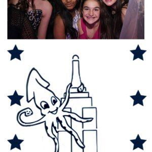 2017-04-01 NYX Events Photobooth - Sydney's Bat Mitzvah (12)