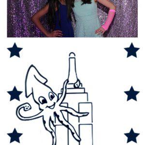 2017-04-01 NYX Events Photobooth - Sydney's Bat Mitzvah (123)