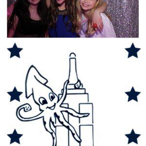2017-04-01 NYX Events Photobooth - Sydney's Bat Mitzvah (128)