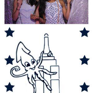 2017-04-01 NYX Events Photobooth - Sydney's Bat Mitzvah (13)