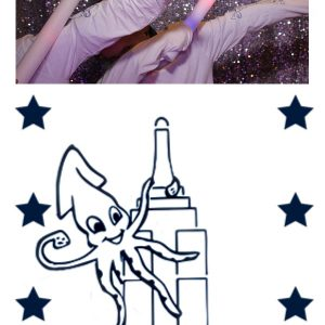 2017-04-01 NYX Events Photobooth - Sydney's Bat Mitzvah (131)