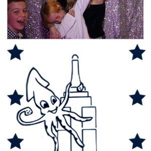 2017-04-01 NYX Events Photobooth - Sydney's Bat Mitzvah (134)