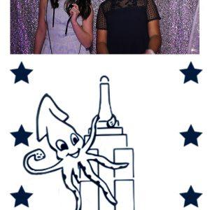 2017-04-01 NYX Events Photobooth - Sydney's Bat Mitzvah (14)
