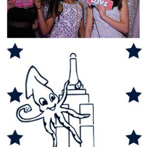2017-04-01 NYX Events Photobooth - Sydney's Bat Mitzvah (15)