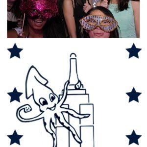 2017-04-01 NYX Events Photobooth - Sydney's Bat Mitzvah (19)