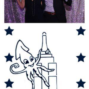 2017-04-01 NYX Events Photobooth - Sydney's Bat Mitzvah (21)