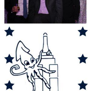 2017-04-01 NYX Events Photobooth - Sydney's Bat Mitzvah (24)