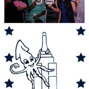 2017-04-01 NYX Events Photobooth - Sydney's Bat Mitzvah (29)