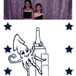 2017-04-01 NYX Events Photobooth - Sydney's Bat Mitzvah (3)