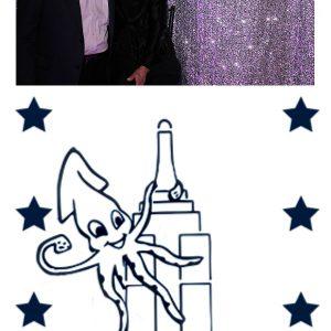 2017-04-01 NYX Events Photobooth - Sydney's Bat Mitzvah (33)