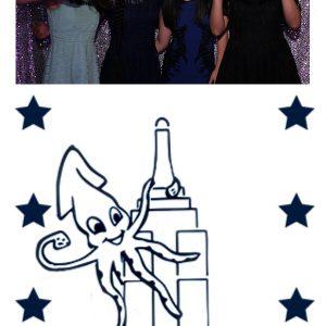 2017-04-01 NYX Events Photobooth - Sydney's Bat Mitzvah (36)