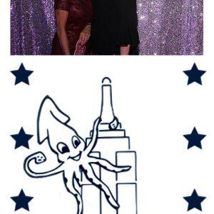 2017-04-01 NYX Events Photobooth - Sydney's Bat Mitzvah (37)